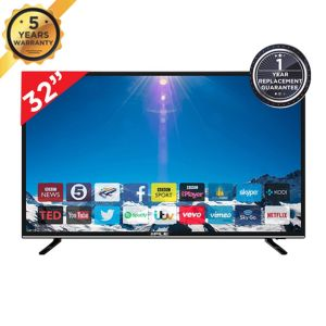"IPLE Smile 32"" HD LED TV"