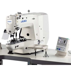Direct Drive Computer High Speed Lockstitch Sewing Machine JK 8910D
