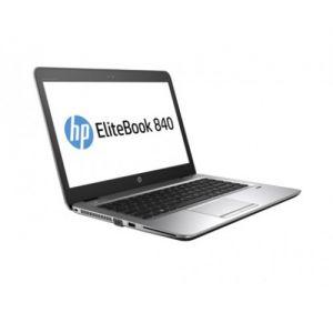 HP EliteBook 840 G4 i5 14 inch