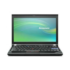 Lenovo Laptop X220(i5-4-500GB) 2nd