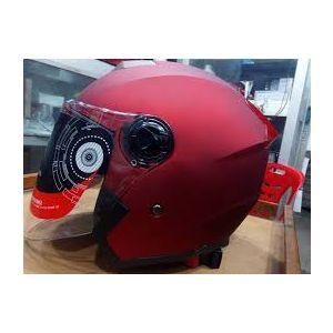 Helmet -MIBK