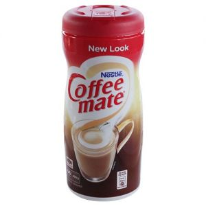 Nescafe Coffee mate 400 gm