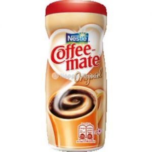 Nescafe Coffee mate Imported  BIB 450gm