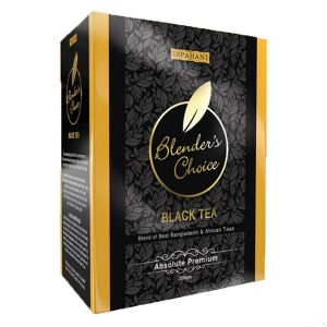 Ispahani Blenders Choice Black Tea - 200 g