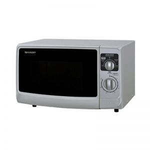 Sharp Microwave R219T(W)