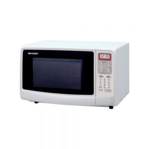 Sharp Microwave R249T(S)