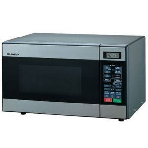 Sharp Microwave R-299T