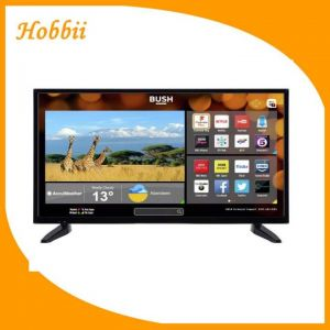 Royal View 40 inch Flat Smart (Android) Full HD Televisions