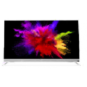 Royal View 32 inch FULL HD+3D LED TV