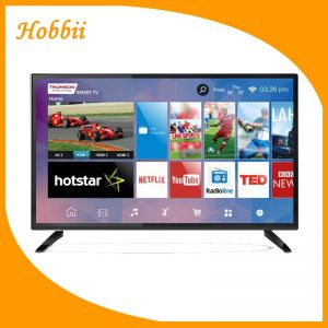 Royal View 43 inch Flat Smart (Android) Full HD Televisions