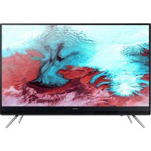 "Samsung - 32M4010  Joy Connect HD LED TV - 32"" -Black"