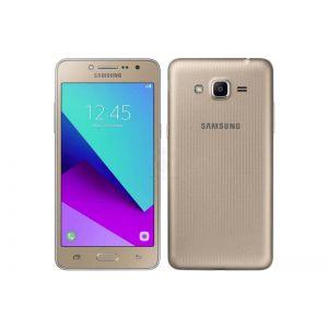 Samsung Galaxy J2 Prime 2018 (Gold)