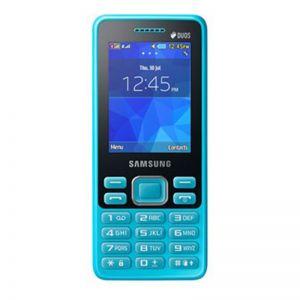 Samsung Metro 350