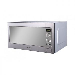Sharp Microwave R562CT(ST)