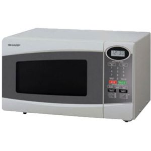 Sharp Microwave R249T(W)