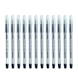 Econo Soft Grip Ball Pen - 20 pcs Bundle