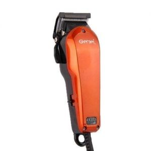 Gemei GM-1005 Hair Clipper For Men