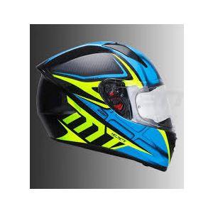 Helmet MT Stinger