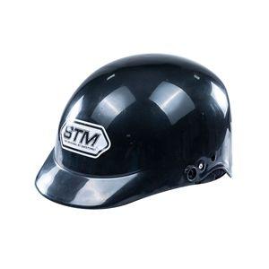 Helmet  STM