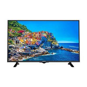 Panasonic 32 Smart   LED TV TH-32ES500