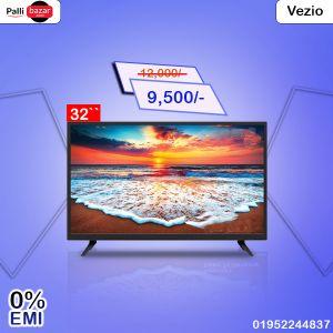 Vezio 32 Inch HD LED Telivision