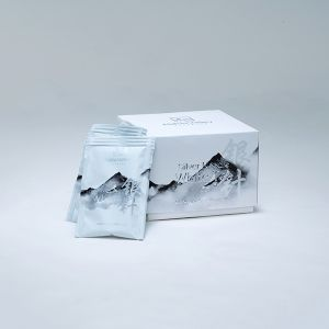 Halda valley Silver Needle White Tea 20g