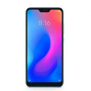 XIAOMI MI A2 LITE - 32/3 GB - Blue
