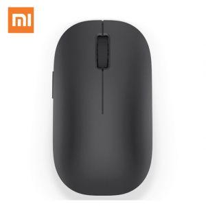 Mi Wireless Mouse - Black