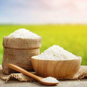 Pran Premium Miniket Rice - 5 Kg