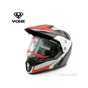 Helmet Yohee